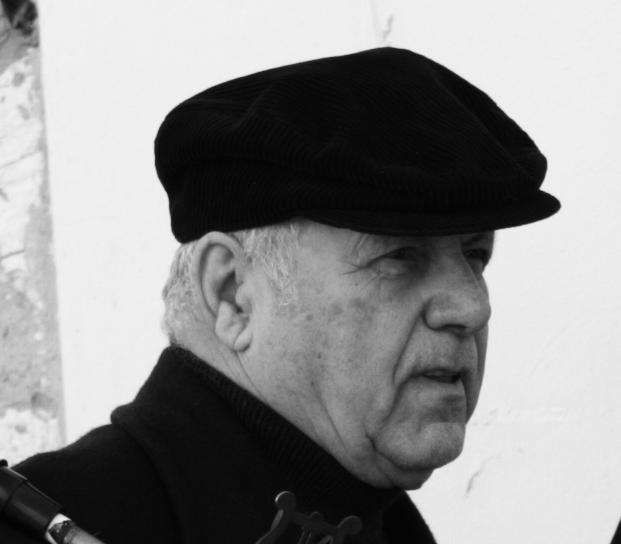 Piero Carmignani